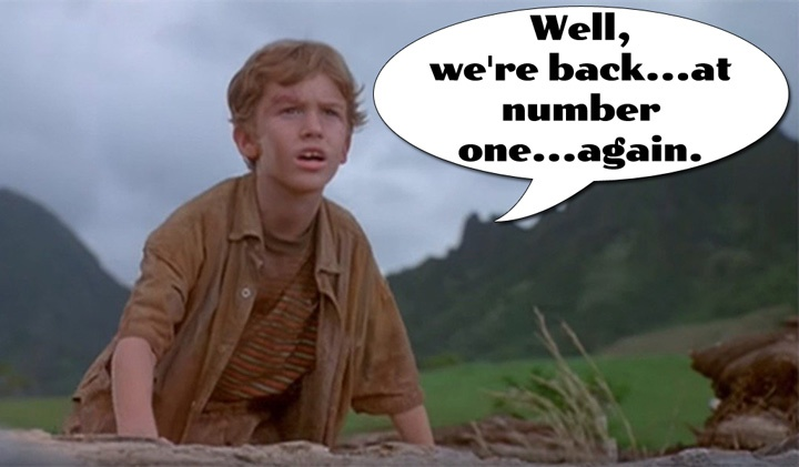 jurassic-park-timmy-back-to-number-1