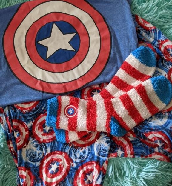 captain-america-t
