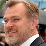 Christopher-nolan-pic