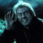wormtail-harry-potter-timothy-spall