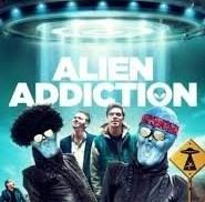 alien-addiction-square