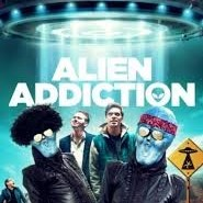 alien-addiction-square