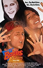 bill-ted-bogus-journey-poster