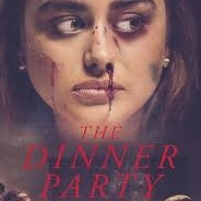 dinner-party-square