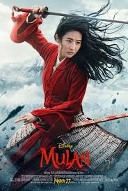 mulan-live-action-poster