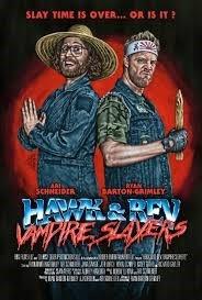 hawk-and-rev-vampire-slayers