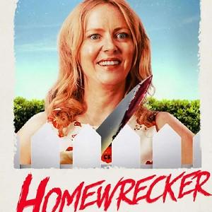 Indie Movie Review – Homewrecker