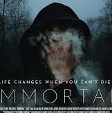immortal-square