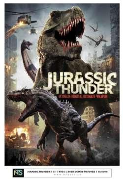 jurassic-thunder (250x365)