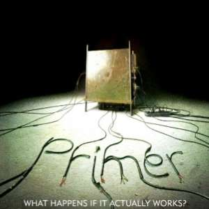 Primer movie