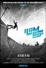 rom-boys-poster