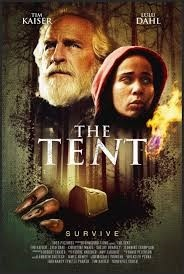 the-tent-movie-poster