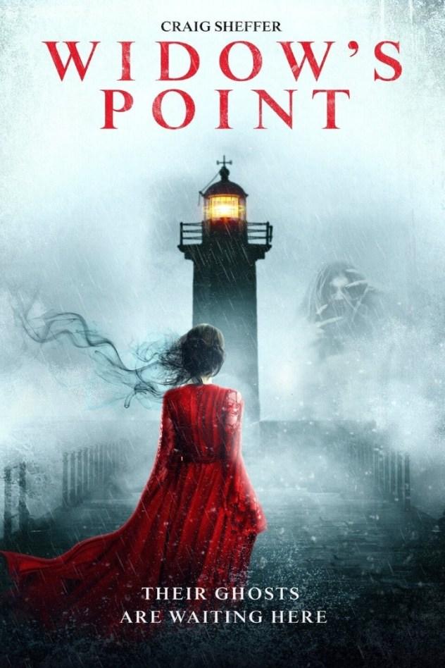 widows-point-horror-poster