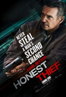 honest-thief