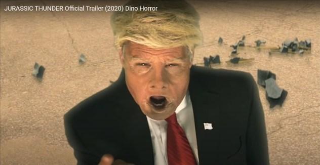 heath-c-heine-as-trump