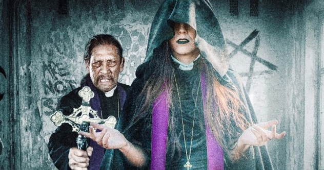 the-last-exorcism-poster
