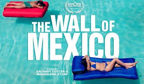 wall-of-mexico-movie-header-2019