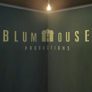 Current & Coming Creative Blumhouse Horror Movies