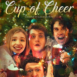 cup-of-cheer