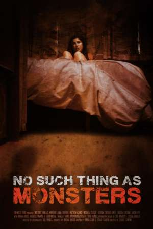 no-such-thing-as-monsters (300x450)