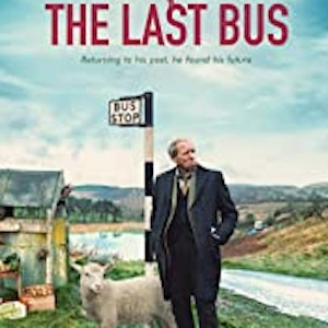 Movie Review – The Last Bus