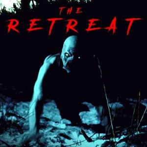 Indie Movie Review - The Retreat