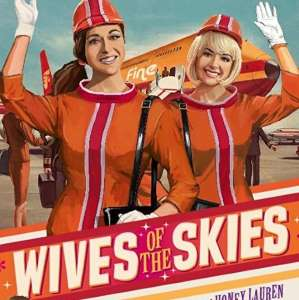 Indie Short Movie Review – Wives Of The Skies