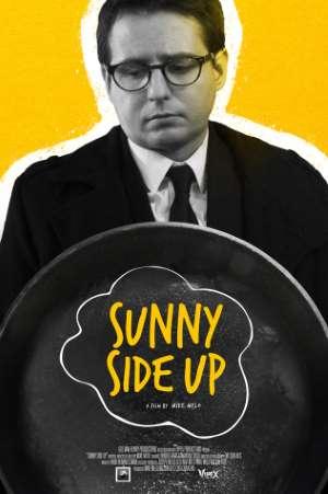 SUNNYSIDEUP_poster