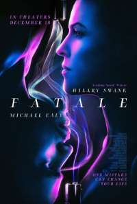 fatale_poster