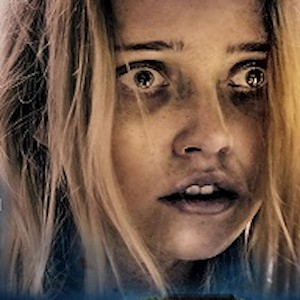 Indie Movie Review – Bright Hill Road