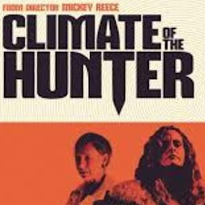 Indie Movie Review – Climate of the Hunter