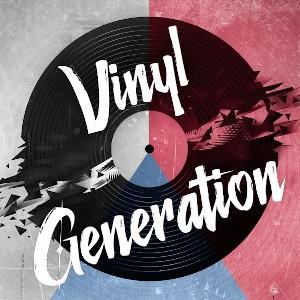 Vinyl-Generation