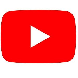 My Favorite YouTube Channels About Movies