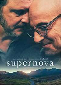 supernova_poster