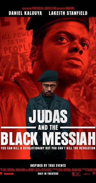 Judas-and-the-Black-Messiah_poster (315x600)