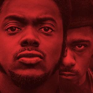 NEW Movie Review – Judas and the Black Messiah