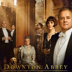 What You Need to Know to Watch the Downton Abbey Movie