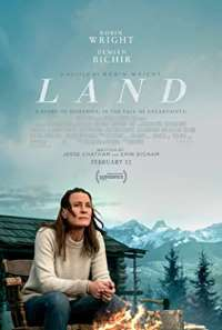 land_poster