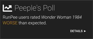 peeples-poll-card_movie-info-screen