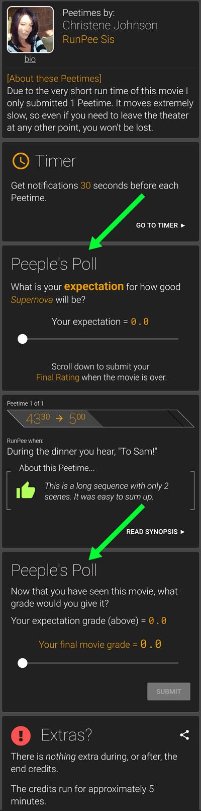 peetimes-screen-full-scroll