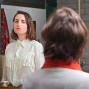 Sundance Film Festival Movie Review - How It Ends