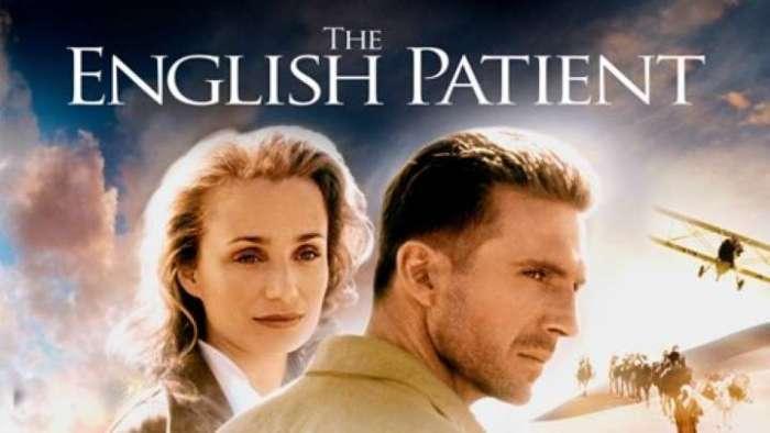 english-patient
