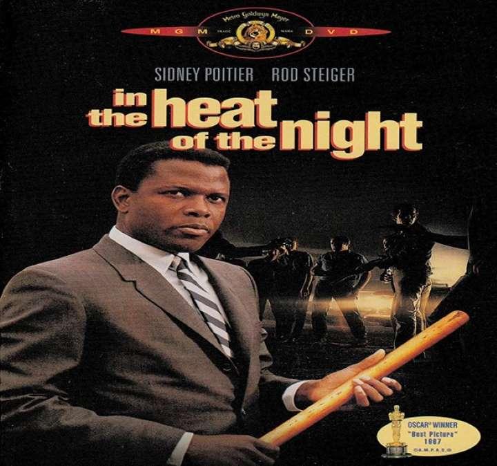 heat-of-the-night