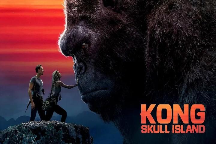 kong-skull-island_header