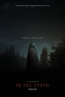 In_the_Earth_movie_poster