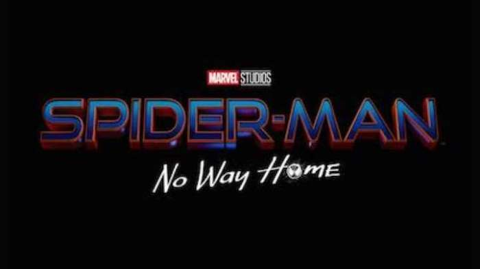 Spider-Man_No_Way_Home_header