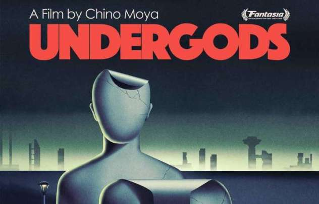 UNDERGODS_header