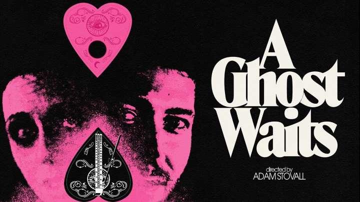 a-ghost-waits_header