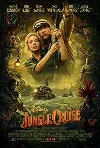 jungle-cruise_poster