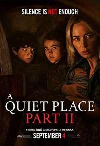 quiet-place2_poster